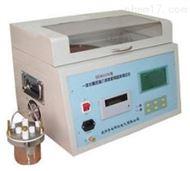 SUTEC-9560油色谱检测仪