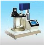 SUTE-3031石油抗乳化测定仪