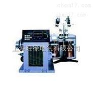 SM-4A數控自動排線機厂家