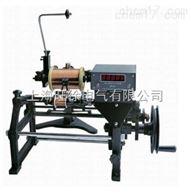 SM-160A指针计数手搖自動排線機厂家