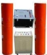 K-JGY架空电缆交流耐压试验台优惠