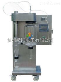 西宁实验型喷雾干燥机JT-8000Y跑量销售