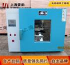 上海雷韵101-1A电热鼓风干燥箱