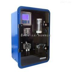 5802P型中文在线磷酸根分析仪