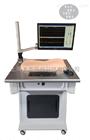 ZKF6D高智能推拿手法仿真测试系统(针刺)
