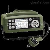 HAPSITE ER便携式气质联用仪