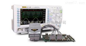 DS1104Z RIGOL普源数字示波器