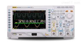 DS2072A北京普源数字示波器