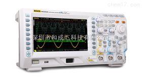 DS2202A北京普源数字示波器DS2202A