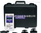 表面阻抗测试仪防雷检测仪器