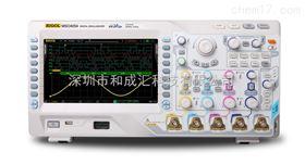 DS4012深圳普源RIGOL示波器价格