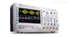 DS4052普源(RIGOL)数字示波器