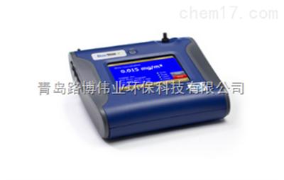 tsi8530美国tsi8530 便携式粉尘仪、粉尘检测仪   金沙国际唯一官网代理商