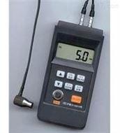 TM250a超声波测厚仪