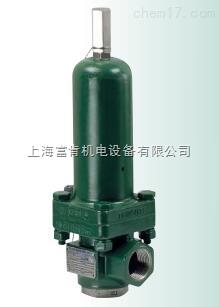 FLOWSAFE安全阀F84L口径、参数、材质