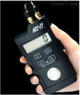HCC-17超声波测厚仪