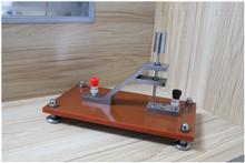 抗电强度试验装置