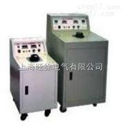 SM-2106工頻耐壓試驗儀上海旺徐特價供應廠家