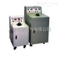 SM-2104工頻耐壓試驗儀上海旺徐特價供應廠家