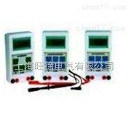 SMHG-6800智能型電動機故障診斷儀厂家