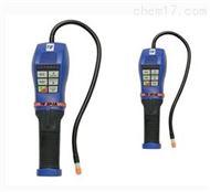 TIFXP-1A卤素气体检漏仪