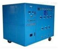 SG18Y-15-150型 SF6气体回收重放装置