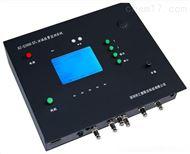XJ6100蓄电池组在线监测系统