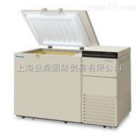 日本松下MDF-1156*低温保存箱 -152℃*低温冰箱品牌