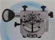 CB轴承检测仪