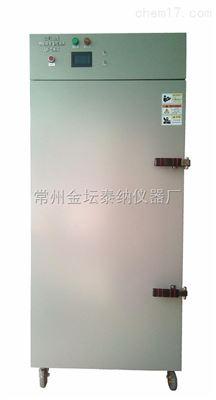 TN-1000板材甲醛释放量国标法气候箱