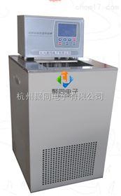 成都立式低温恒温槽JTDC-2020厂家直销