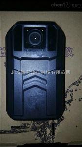 警翼K7-可更换电池记录仪厂家