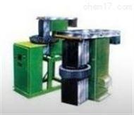 ZJ20K-1联轴器加热器/齿轮快速加热器
