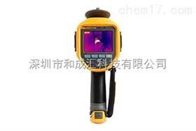福禄克热像仪Ti480