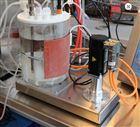 细胞培养生物反应器