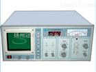 手持式局部放电检测仪/变压器局部放电检测成套装置