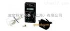QDF-6热球式风速仪,风速仪