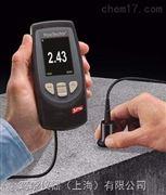PosiTector SPG便携式表面粗糙度仪