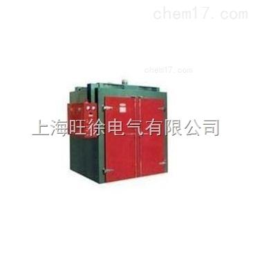 沈阳特价供应SM-5XB电机浸漆烘干机