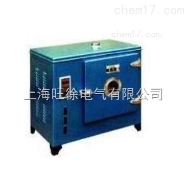 南昌特价供应SM-4X电热恒温鼓风干燥箱