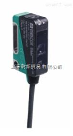 原装进口德国P+F反射板型传感器,NBB5-18GM50-E0