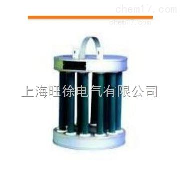 哈尔滨特价供应SHQ80-250型电机鼠笼烘烤器