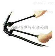 電纜彎曲器廠家