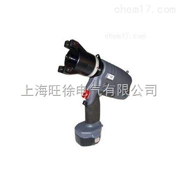上海特价供应HEC-44MX充电式多功能工具