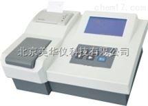 MHY-28587COD和磷酸盐检测仪