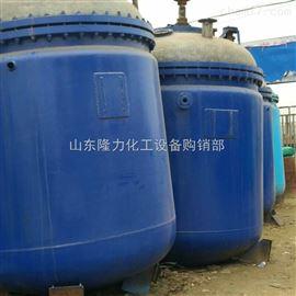 厂家出售二手双效浓缩蒸发器