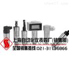 PM10A-3压力变送器