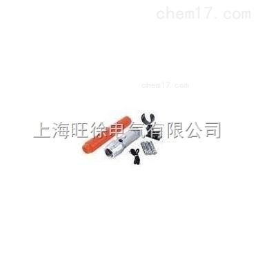 长沙特价供应NY-132023Watt LED轻便型强白光多用途手电筒