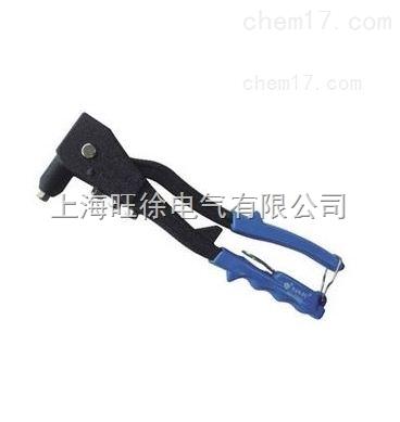 广州特价供应NY-13301专业级拉钉枪