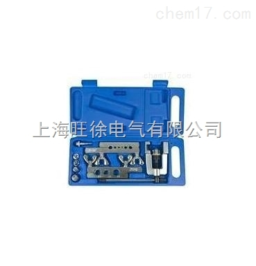 武汉特价供应NY-02205铜管扩管组